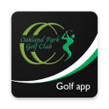 Oakland Park Golf Club
