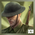 WW1:Fromelles and Pozieres