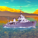 Indain Battle Ship Simulator