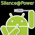 Silence@Power