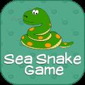 Sea Snake Game
