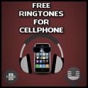 free ringtones for cellphone