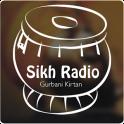 Gurbani Kirtan Radio Stations