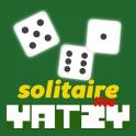 Yatzy Solitaire Lite
