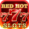 Red Hot 777 Slots