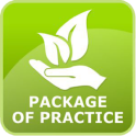 Agri Package of Practice