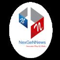 NexGeN News