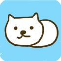 Picross CatTown - Nonograms