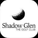 Shadow Glen Golf Club