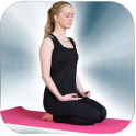Yoga to Opening Pelvis HD