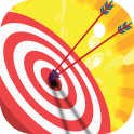 Archery Master Fun