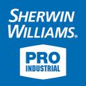 SW Pro Industrial