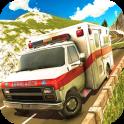 Ambulance Rescue Simulator 2018