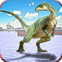 Dino World Dinosaur Simulator