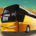 Desert Bus Simulator 2017