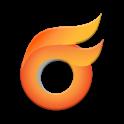Openfire Admin