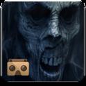 Horror City VR