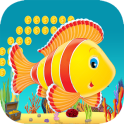 Plappy Fish New