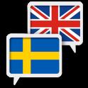 Swedish English Translate