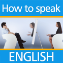 How to Speak Real English