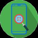 Vision Barcode Scanner & Generator