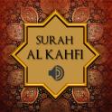 Surah Al Kahfi Full Offline