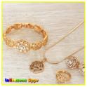 Idea Jewelry