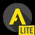 Atlas Workout Tracker Wear L