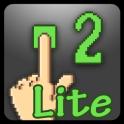 Finger Runner 2 Lite