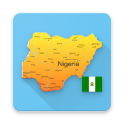 History of Nigeria Pro
