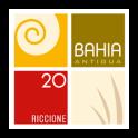 Bahia Antigua Riccione