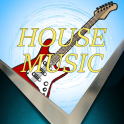 House Ringtones
