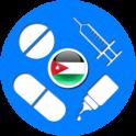 Drugs in Jordan (Pharmacists and Doctors)