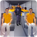 JAIL PRISONERS SURVIVAL BUS.