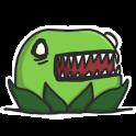 Monster Bean Evolution