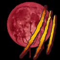 TDE Moon of Death LowRes