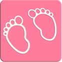Pregnancy Kick Counter