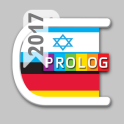 HEBRÄISCH Wörterbuch (D)