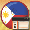 Pinoy Radio (Radyo Tagalog)