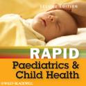 Rapid Paediatrics & CH, 2nd Ed