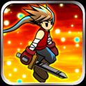 Devil Ninja2 (Mission)