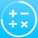Matemática: Cálculo Mental