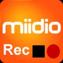 miidio Recorder