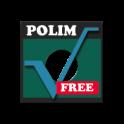 Polim Root Free