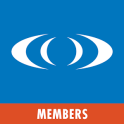 CoreNet Mobile for Members