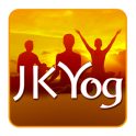 JKYOG to develop Divine Love