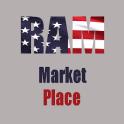 Ram Market Place