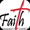 Faith Community Church (4G)