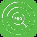 airGrisu Pro
