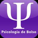 Psicologia de bolso Pro